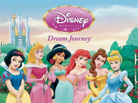 disney princess   disney princess wallpaper 635716   fanpop