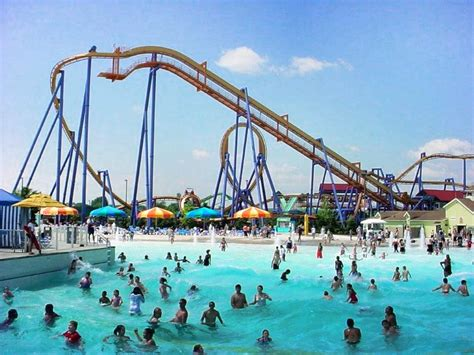 parks nyc indoor water parks in ny rooms to rent for couples in