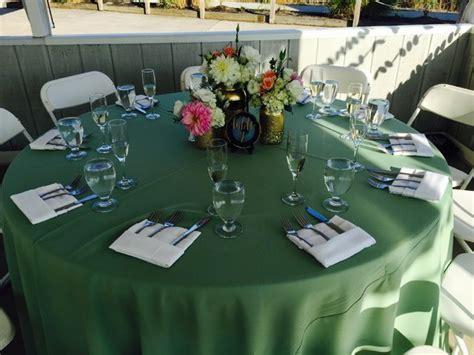 Best Western Adams Inn   Quincy, MA Wedding Venue