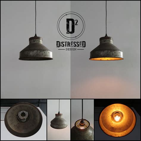 Farmhouse Pendant Lights Industrial Farmhouse Pendant Light