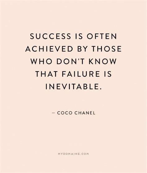 coco quotes 25 best coco chanel quotes on pinterest coco chanel