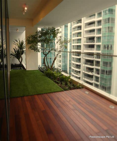 apartment with balcony grass box on apartment balcony google search balcony