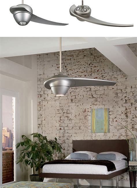 fanimation centaurus ceiling fan cool and unique ceiling fans