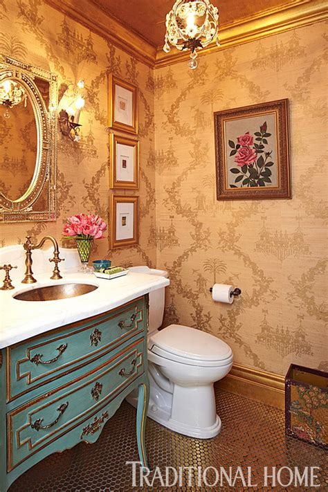 romantic bathroom decorating ideas holiday decorating valentine s day decor romantic rooms