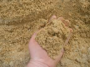 picton sand soil sands sand soil landscape supplies picton camden campbelltown