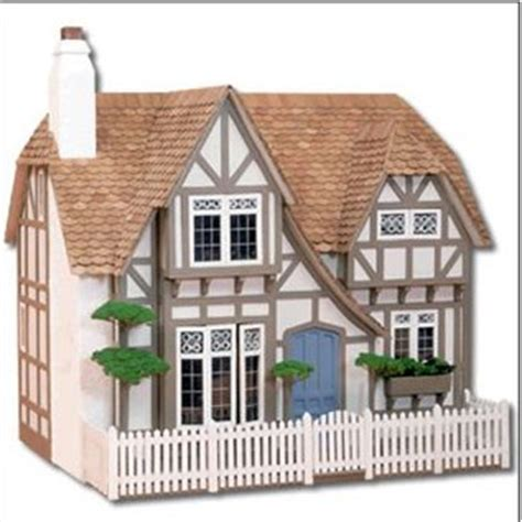 tudor dolls house plans doll house woodworking plans