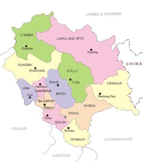 pradesh möbel himachal pradesh geographical information