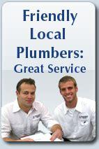 Local Plumbers Plumber Superior Co Superior Plumber