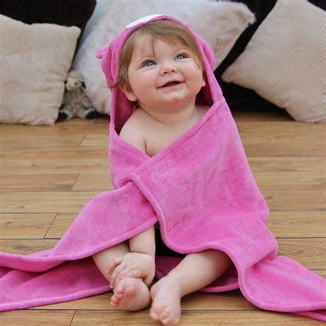 Handuk On Lusiana cara memilih handuk bayi yang benar untuk anda oleh yolanda ola kompasiana