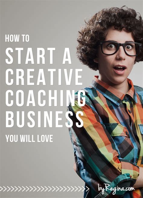 How To Start A Creative Coaching Business Or Consulting | how to start a creative coaching business or consulting