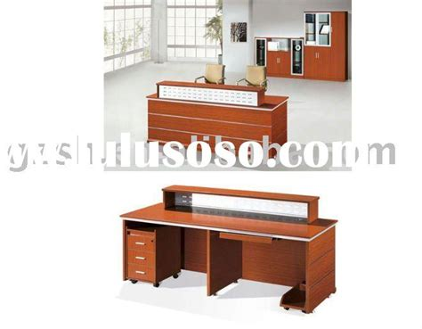 front desk for sale simple style office front desk counter for sale price