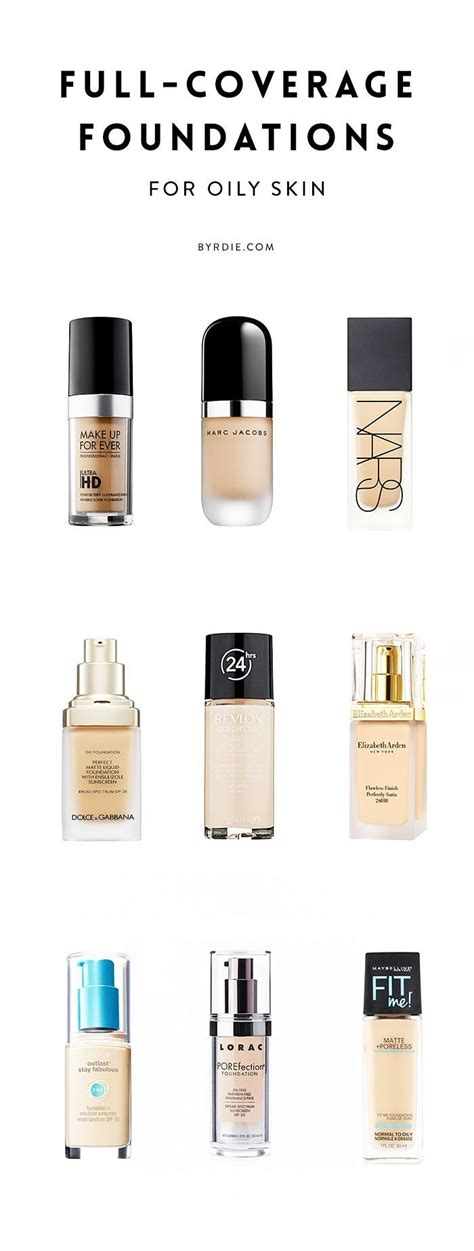 best foundation for coverage 25 best ideas about matte foundation on pinterest best