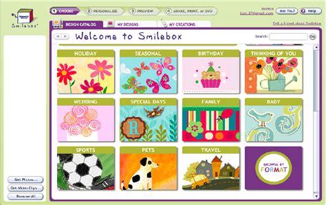 programa para hacer tarjetas de presentacion gratis programas para hacer tarjetas mac apexwallpapers com
