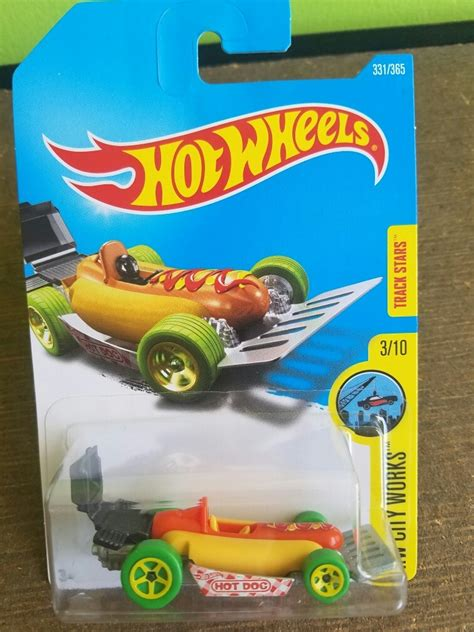 Wheels Hotwheels Wiener wheels wiener 159 00 en mercado libre