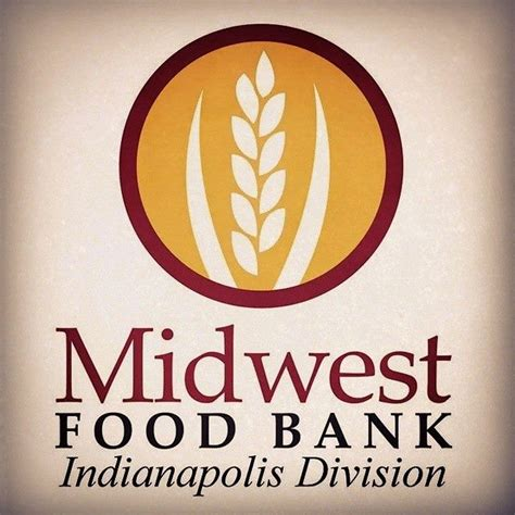 Food Pantry Indianapolis by Indianapolis In Food Pantries Indianapolis Indiana Food