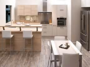 cuisine salle a 4 cuisines aviva cuisine