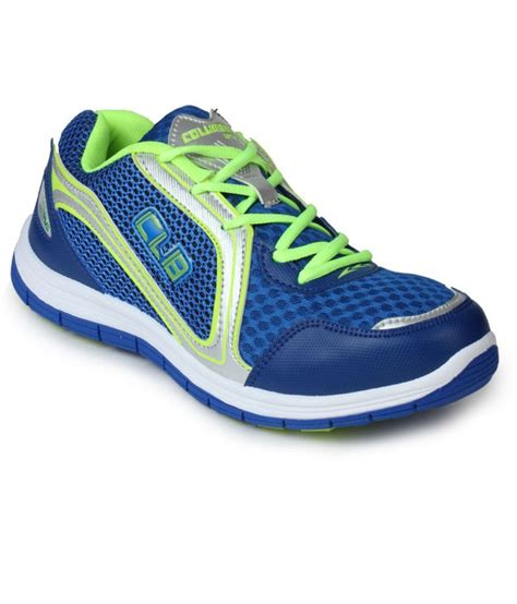 paragon sports shoes paragon sports shoes 28 images columbus paragon gray