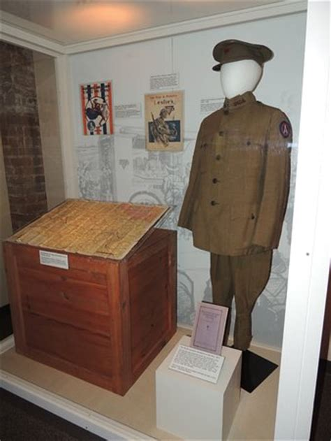 Confederate Relic Room by South Carolina Confederate Relic Room And Museum Columbia Tripadvisor