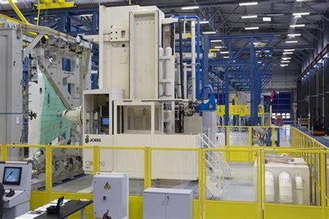 cameri alenia gba cad architettura integrata stabilimento jsf f35