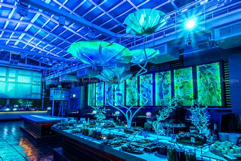 Kehoe Design Event Space | kehoe designs blog 10 6 16 01 crafted by kehoe