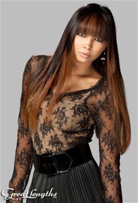 2014 best hair salons austin tx hair extensions austin tx hair planet venus the hair