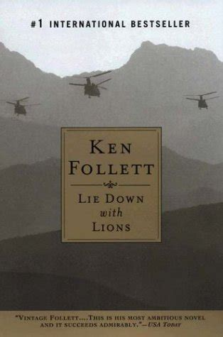 lie down with lions 1447221613 lie down with lions reading length