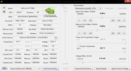 reset bios y410p lenovo y410p y510p unlocked bios wlan whitelist mod