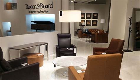 Room Board Soho by New York City Modern Leather Furniture Store Room Board