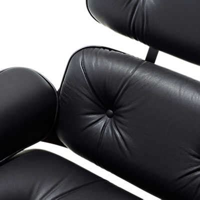 eames chair replacements show details for replacement cushion for eames lounge