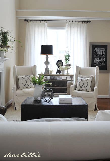 small formal living room ideas dear lillie day 1 one room three ways