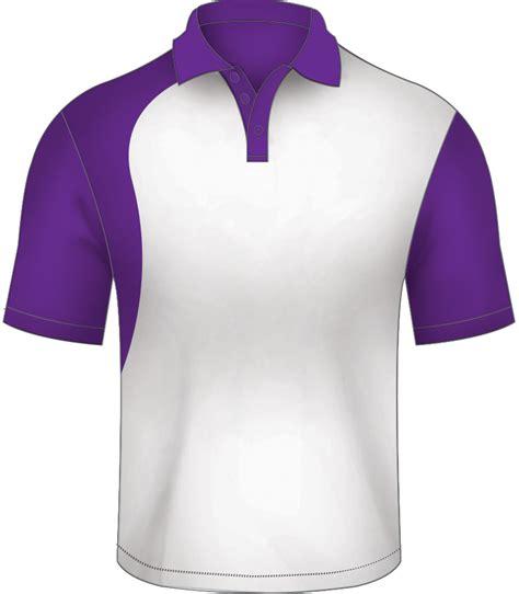 design your shirt australia design your own polo shirts online australia