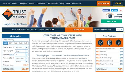 college paper writing service reviews trustmypaper review college paper writing service
