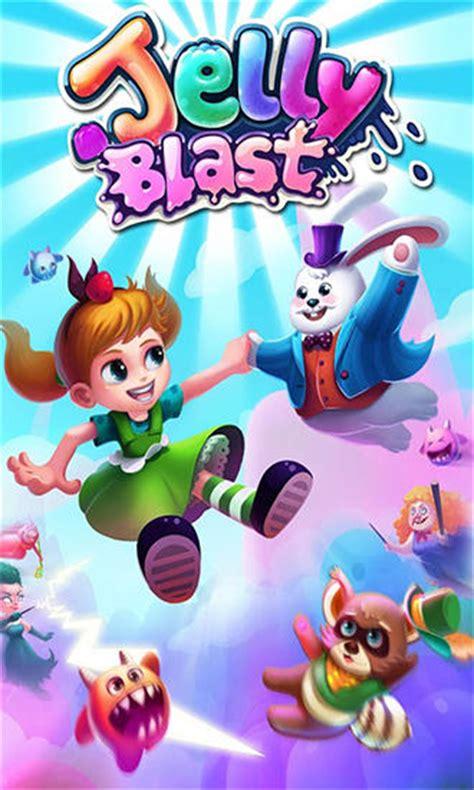 download game mod jelly blast jelly blast f 252 r android kostenlos herunterladen spiel
