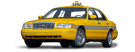 taxis cab italian taxi company now accepting bitcoin