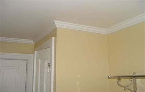 bathroom crown molding ideas bathroom molding ideas 28 images 28 bathroom molding