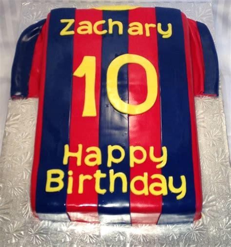 facebook themes barcelona barcelona soccer jersey cake soccer jerseys pinterest