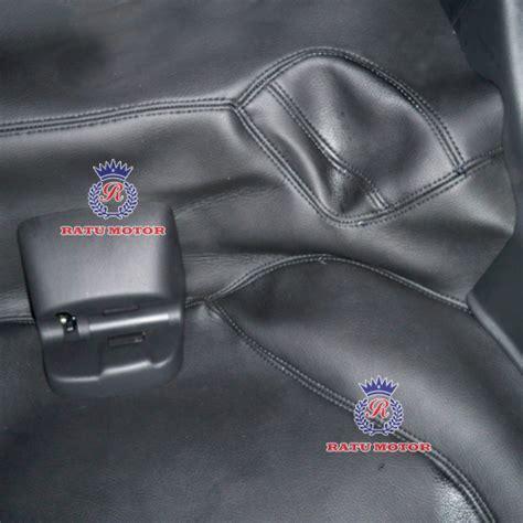 Karpet Karet Mobil Honda Hrv karpet dasar rhodeo honda hrv bahan mb tech aneka karpet