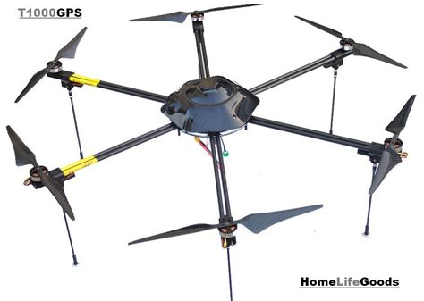 Drone Hexacopter quadcopter hexacopter octocopter drones homelifegoods