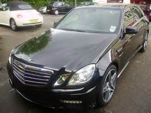 mercedes vinyl car wraps by wrapping cars