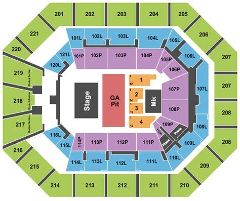 matthew arena seating for concerts miranda lambert matthew arena tickets miranda