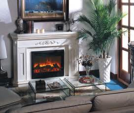 small living rooms with fireplaces small gas room heaters home decor ideas