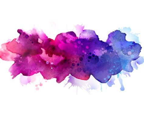 free watercolor pattern background watercolor grunge background design 10 vector background