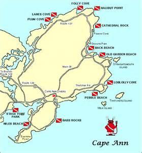 Cape Cod Kitchen Ideas cape joy studio design gallery photo