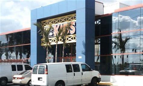rooms to go west palm rooms to go west palm furniture stores 2035 okeechobee blvd west palm fl