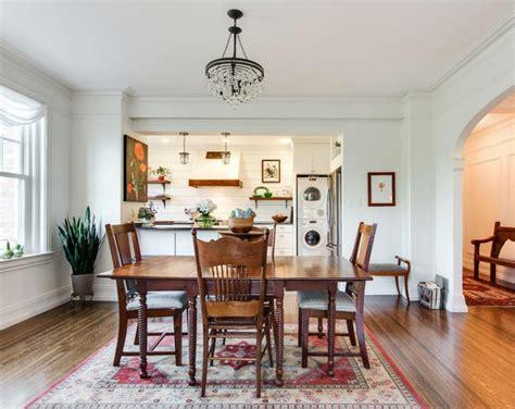 beautiful home renovation  big bucks  sold