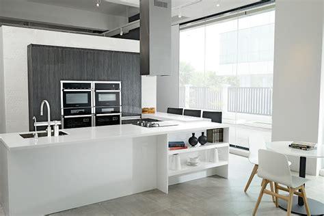 Signature Kitchen Design Signature Rm150mil In Johor Baru