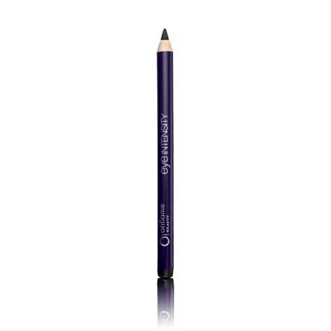 The One Gel Eye Liner Pencil Oriflame oriflame pakistan oriflame eye intensity pencil 10967 10968 10969 10970 10971