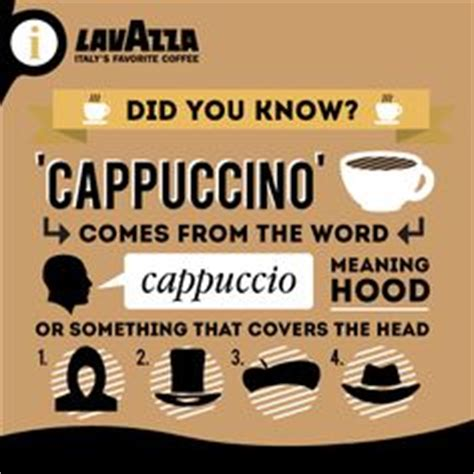 7 Facts About Coffee You Do Not by 1000 Images About Coffee Facts On Coffee