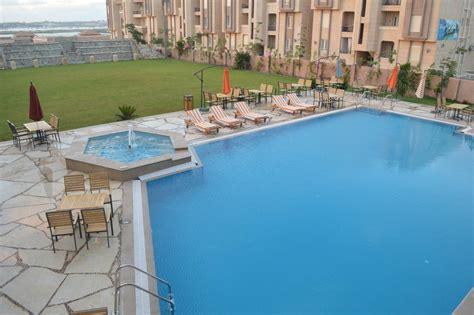 home design products alexandria in bandera lodge panacea resorts borg el arab
