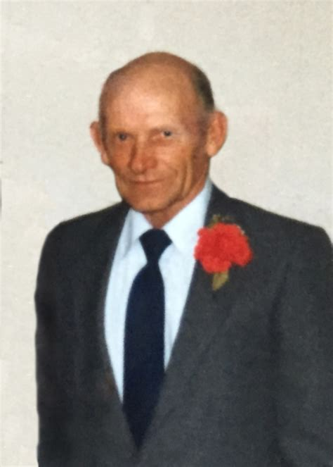 obituary for harold province funeral home